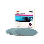 3M Discs