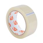 Custom Print Tape
