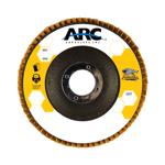 Arc Disc